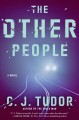 The other people : a novel Book Cover