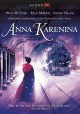 Anna Karenina [DVD videorecording] Book Cover