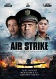 Air strike [DVD videorecording] Book Cover