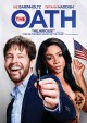 The Oath [DVD videorecording] Book Cover