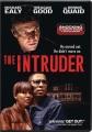 The intruder [DVD videorecording] Book Cover