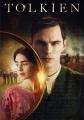 Tolkien [DVD videorecording] Book Cover