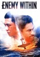 Enemy Within [DVD videorecording] Book Cover