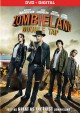 Zombieland. Double tap [DVD videorecording] Book Cover