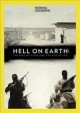 Hell on Earth : the fall of Syria and the rise of ISIS cover