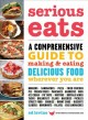 Book Cover For Serious Eats
