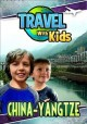 Travel with kids. cover