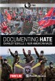 Documenting hate : Charlottesville ; & New American Nazis cover