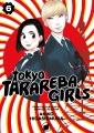 Tokyo tarareba girls. Volume 6 / Akiko Higashimura ; translation, Steven LeCroy. cover