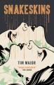 Snakeskins / Tim Major. cover