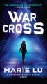 Warcross / Marie Lu. cover