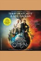 Good omens [electronic resource] / Neil Gaiman and Terry Pratchett. cover