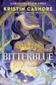 Bitterblue / Kristin Cashore. cover