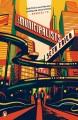 The municipalists : a novel / Seth Fried. cover