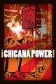 Chicana power! : contested histories of Feminism in the Chicano movement / by Maylei Blackwell. cover