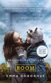 Room [electronic resource] : a novel / Emma Donoghue. cover