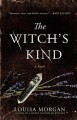 The witch's kind / Louisa Morgan. cover