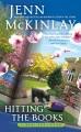 Hitting the books / Jenn McKinlay. cover