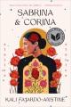 Sabrina & Corina : stories / by Kali Fajardo-Anstine. cover