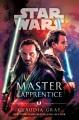 Master and apprentice / Claudia Gray. cover