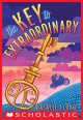 The key to extraordinary / Natalie Lloyd. cover