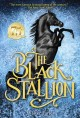 The black stallion / by Walter Farley. cover