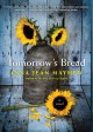 Tomorrow's bread / Anna Jean Mayhew. cover