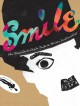 Smile : how young Charlie Chaplin taught the world to laugh (and cry) / Gary Golio ; illustrated by Ed Young. cover