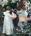Sargent : the masterworks / Stephanie L. Herdrich. cover