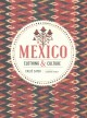 Mexico : clothing & culture / Chloe Sayer ; with contributions by Alexandra Palmer. cover