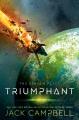 Triumphant / Jack Campbell. cover