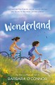 Wonderland / Barbara O'Connor. cover