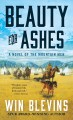 Beauty for ashes / Win Blevins. cover