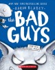 The bad guys in The big bad wolf / Aaron Blabey. cover