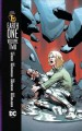 TT : Earth one. Volume two / written by Jeff Lemire ; art by Andy MacDonald ; colors by Brad Anderson, with Allen Passalaqua ; lettered by Jared K. Fletcher. cover