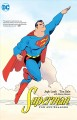 Superman for all seasons / Jeph Loeb, writer ; Tim Sale, artist ; Bjarne Hansen, Jose Villarrubia, Mark Chiarello, colorists ; Richard Starkings, letterer. cover