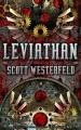 Steampunk Booklist
