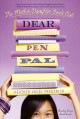 Dear pen pal [electronic resource] / Heather Vogel Frederick. cover