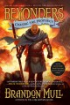 Chasing the prophecy / Brandon Mull. cover