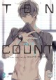 Ten count. Volume 2 / story and art by Rihito Takarai ; translation--Adrienne Beck. cover