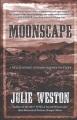 Moonscape / Julie Weston. cover