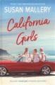 California girls / Susan Mallery. cover