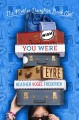 Wish you were eyre [electronic resource] / Heather Vogel Frederick. cover