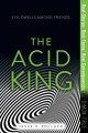 The Acid King / Jesse P. Pollack. cover