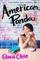 American panda / Gloria Chao. cover