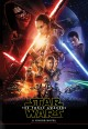 Star wars. The force awakens : a junior novel / by Michael Kogge ; based on the screenplay by Lawrence Kasdan & J.J. Abrams and Michael Arndt. cover
