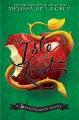 The Isle of the Lost : a descendants novel / Melissa de la Cruz. cover