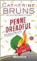 Penne dreadful / Catherine Bruns. cover