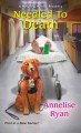 Needled to death / Annelise Ryan. cover