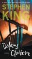 Dolores Claiborne : a novel / Stephen King. cover